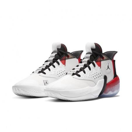 Air Jordan React Elevation...