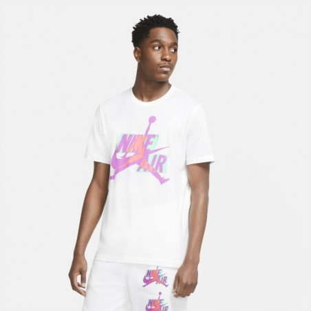Koszulka Jordan Classics...