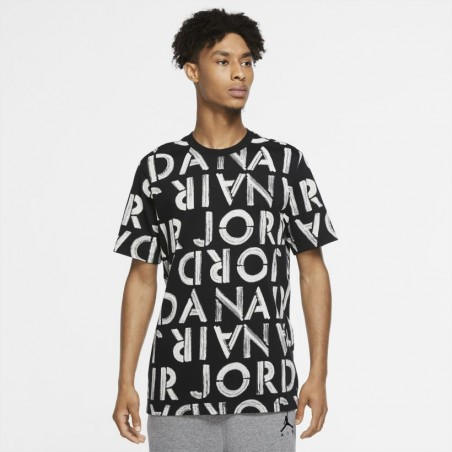 Koszulka Air Jordan CN3586-010