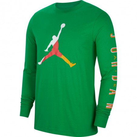 Koszulka Air Jordan Sport...