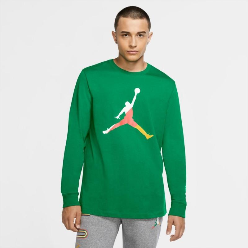 Koszulka Air Jordan Sport DNA CN3502-310