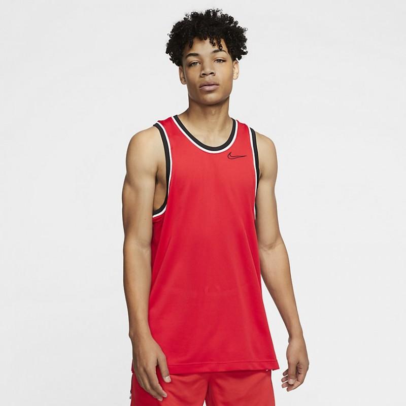 Koszulka Nike Dri-FIT Classic bv9356-657