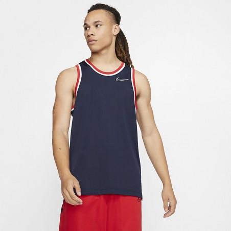 Koszulka Nike Dri-FIT...