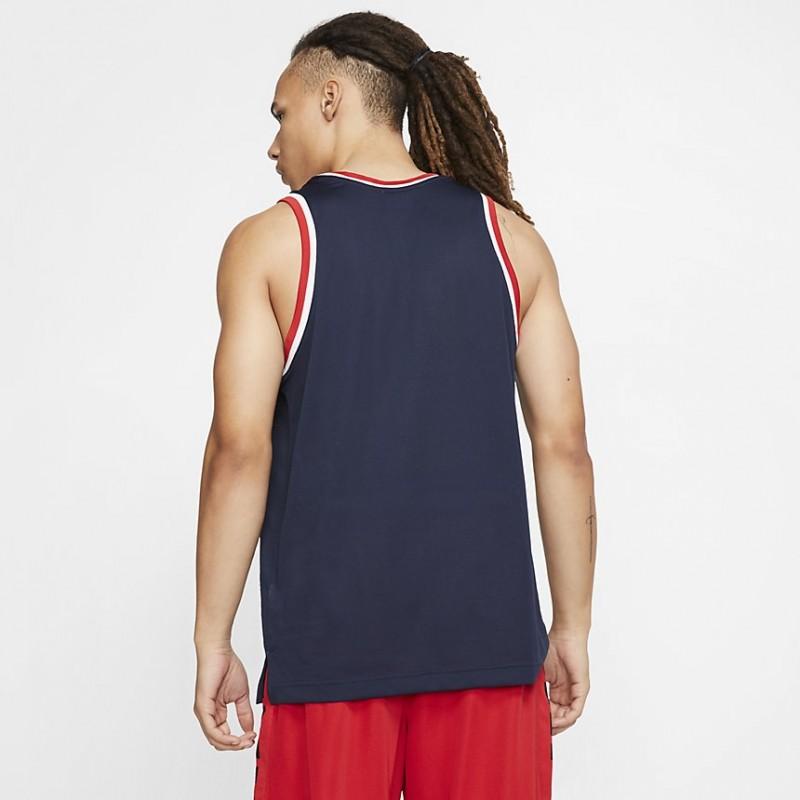 Koszulka Nike Dri-FIT Classic BV9356-419