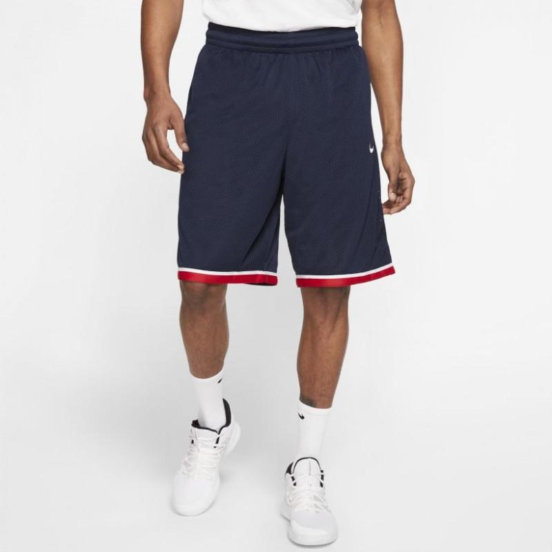 Spodenki Nike Dri-FIT Classic AQ5600-420