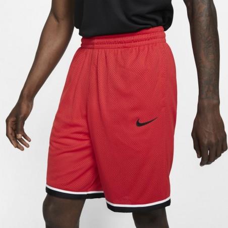 Spodenki Nike Dri-FIT...