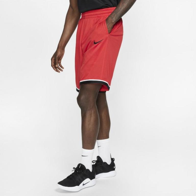 Spodenki Nike Dri-FIT Classic AQ5600-657