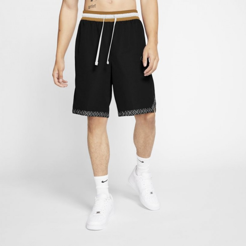Spodenki Nike Dri-FIT DNA BV9446-013
