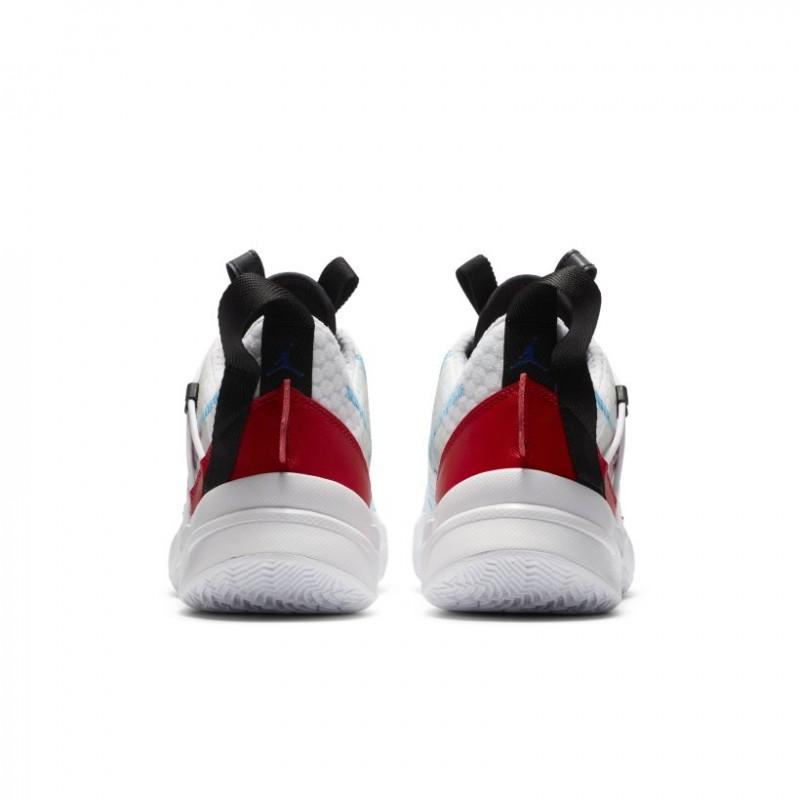 Air Jordan Why Not Zer0.3 SE CK6611-100