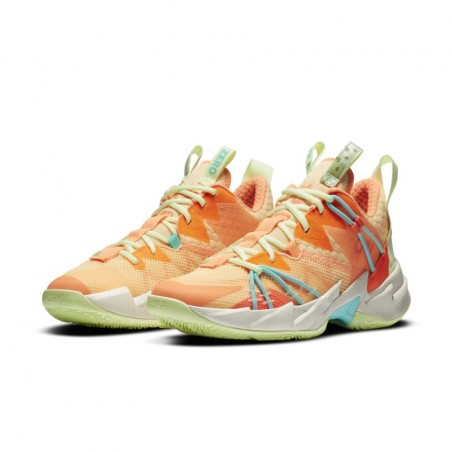 Air Jordan Why Not Zer0.3...