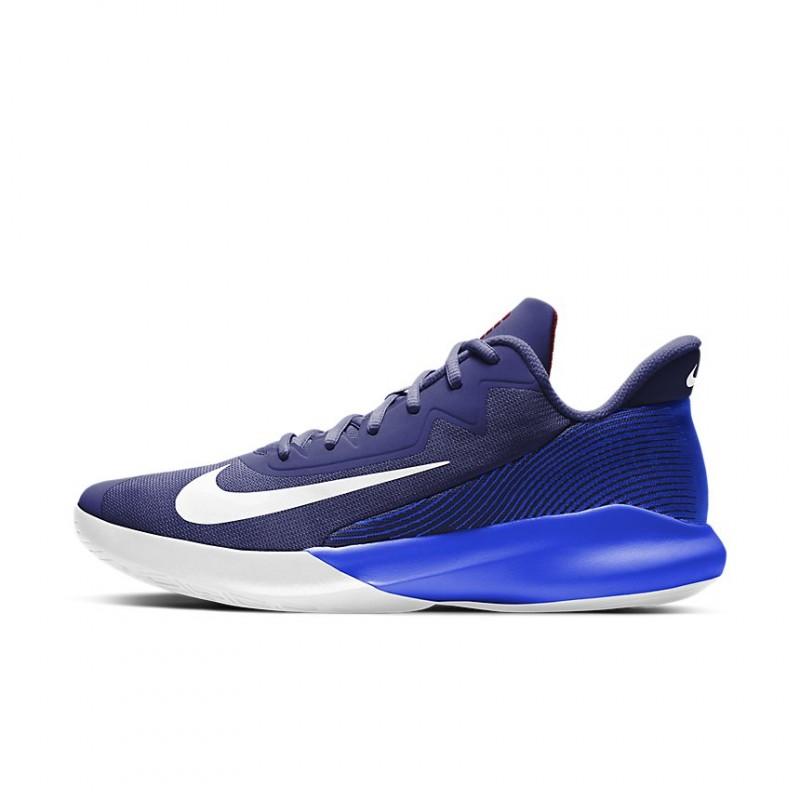 Nike Precision 4 CK1069-400