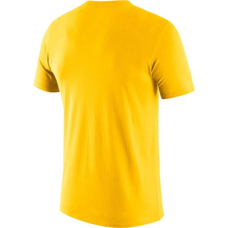 Koszulka Nike Los Angeles Lakers CK8381-728