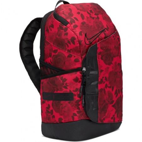 Plecak Nike Elite Pro...