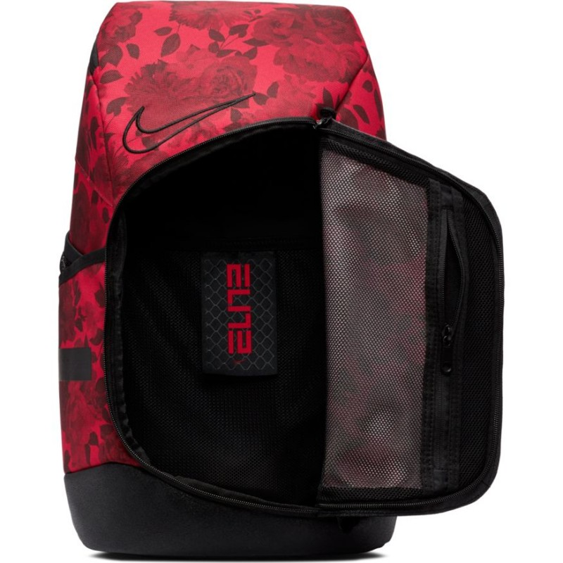 Plecak Nike Elite Pro CQ4757-657