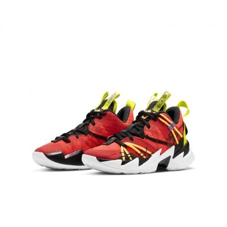 Air Jordan Why Not? 0.3 SE...