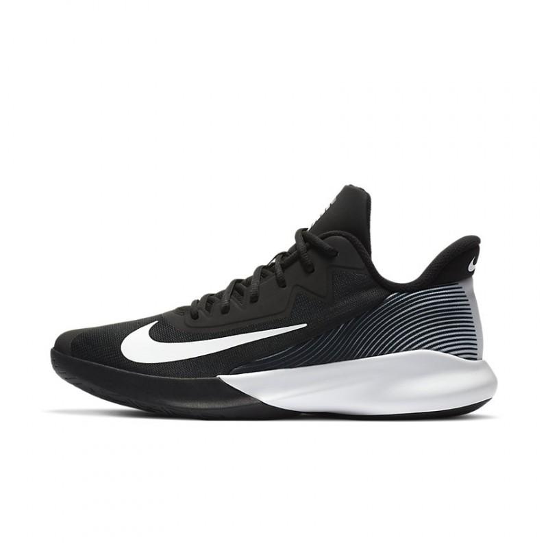 Nike Precision IV CK1069-001