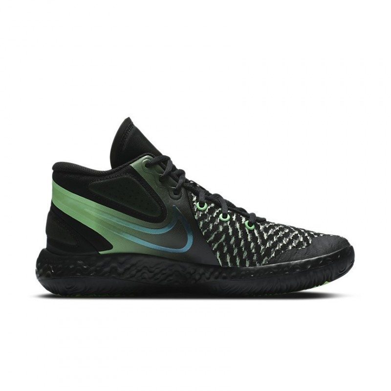 Nike KD Trey 5 VIII CK2090-004
