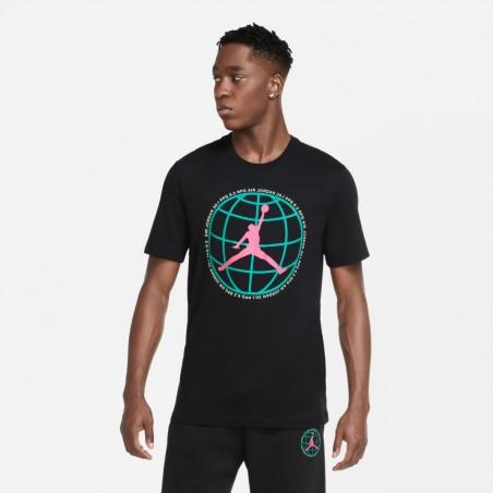 Koszulka Air Jordan Utility...