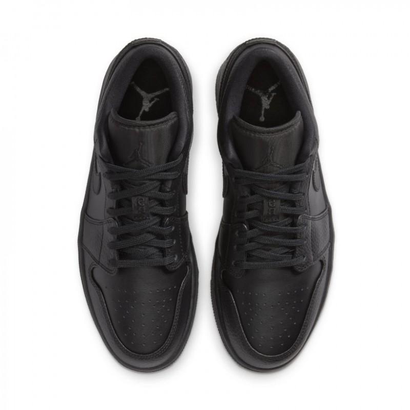 Air Jordan 1 Retro Low 553558-091