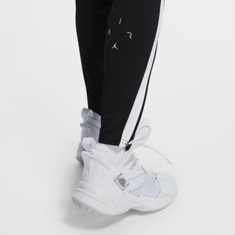 Spodnie Air Jordan Dri-Fit Air CU9609-010