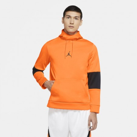 Bluza Air Jordan Air Therma...