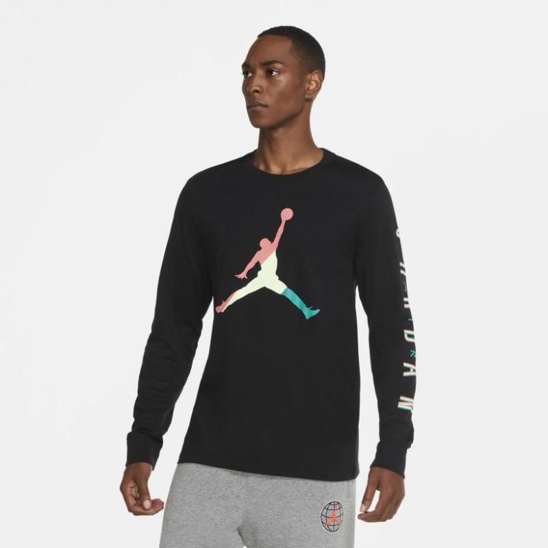 Koszulka Air Jordan DNA Sport CN3502-011