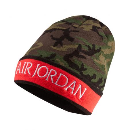 Czapka Air Jordan Jumpman...