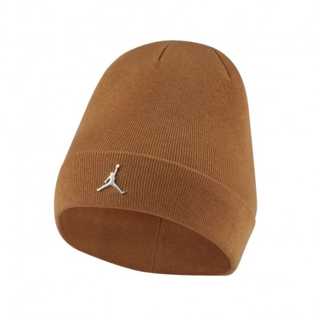 Czapka Nike Air Jordan...