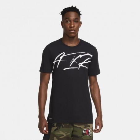Koszulka Jordan Dri-FIT Air...