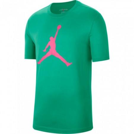 Koszulka Air Jordan Jumpman...