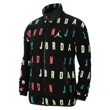 Bluza Polarowa Air Jordan...