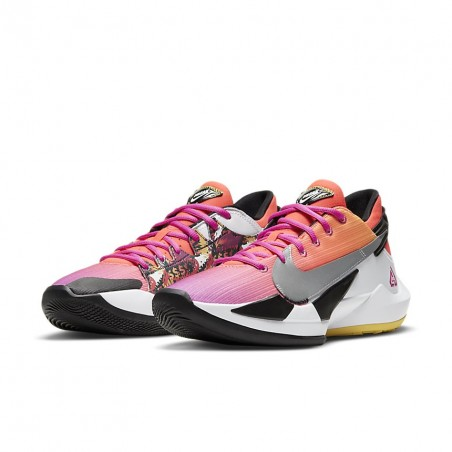 Nike Zoom Freak 2 DB4689-600