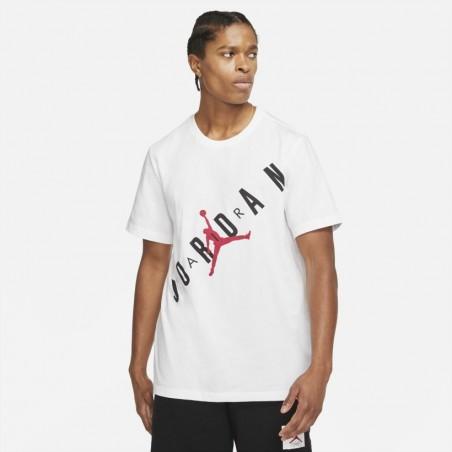 Koszulka Air Jordan HBR...