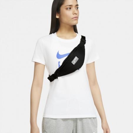 Nerka Nike Heritage Swoosh...