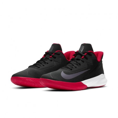 Nike Precision IV CK1069-005