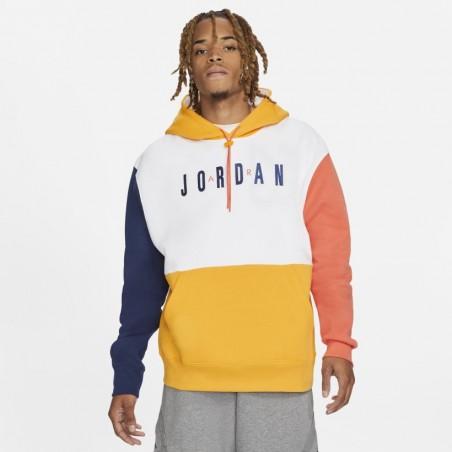 Bluza Air Jordan Jumpman...