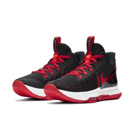 Nike LeBron Witness 5...