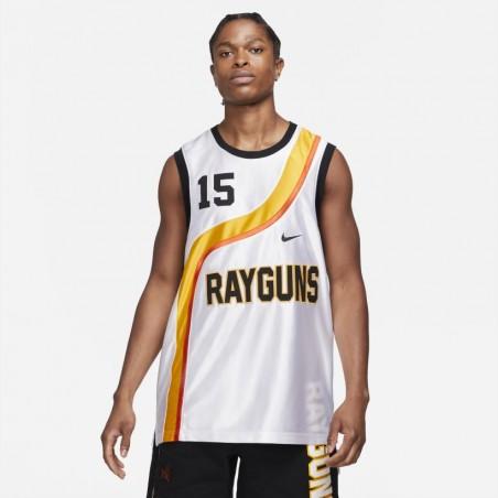 Koszulka Nike Rayguns...