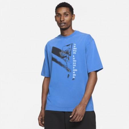Koszulka Air Jordan Signal...