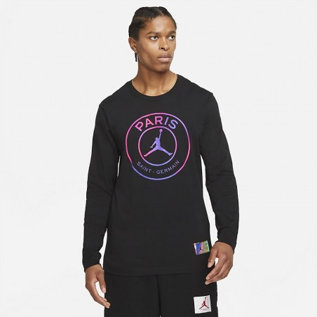 Koszulka Air Jordan Paris...