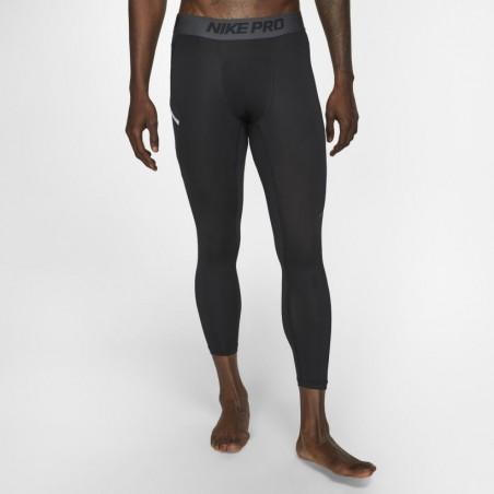 Spodenki Nike Pro AT3383-010