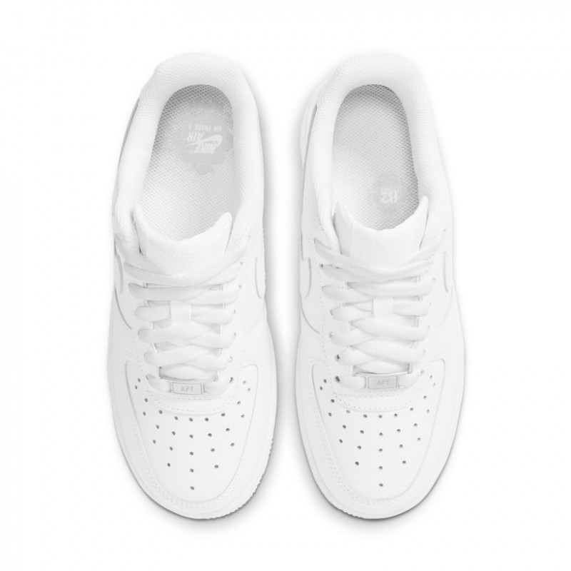 Nike WMNS Air Force 1 '07 315115-112