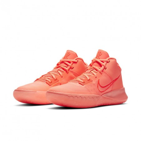 Nike Kyrie Flytrap 4...