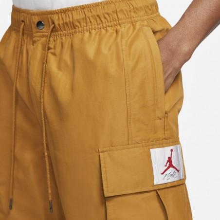 Spodnie Air Jordan Flight...