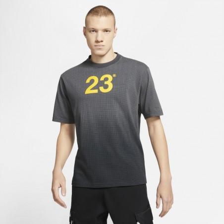 Koszulka Air Jordan 23...