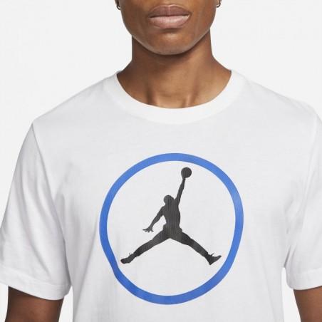 Koszulka Jordan Sport DNA...