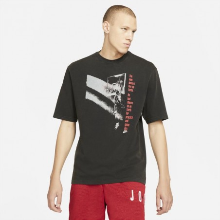 Koszulka Air Jordan Flight...