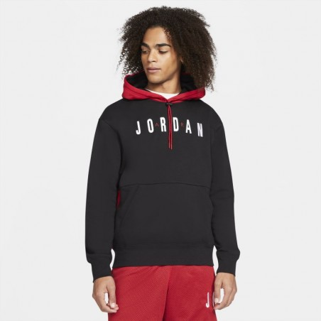 Bluza Air Jordan Jumpman...