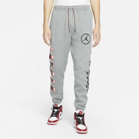 Spodnie Air Jordan Sport...