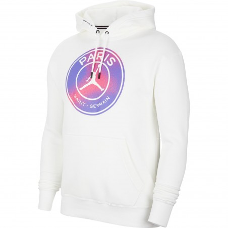 Bluza Air Jordan Paris...